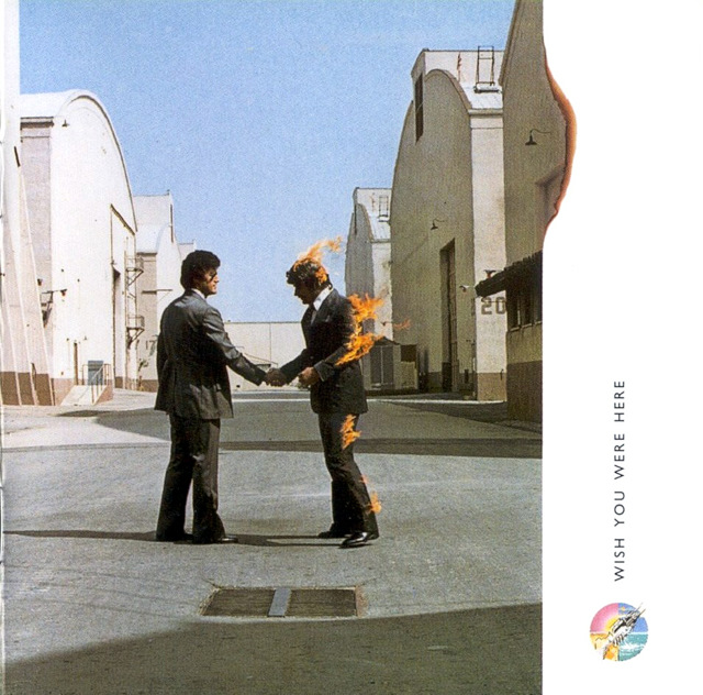 pink_floyd_wish_you_were_here
