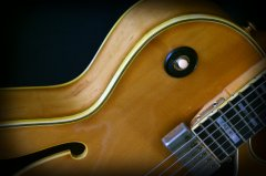 Guitarra Ibanez GB10 - Foto 2